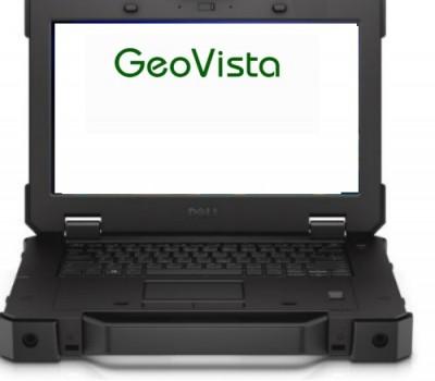 GVLaptop