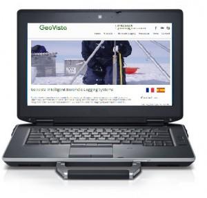GVLaptop2