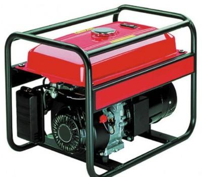 generatorpic