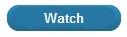 watchlink