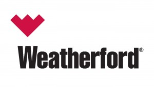 Weatherford_-_color