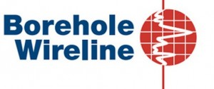 borehole wireline