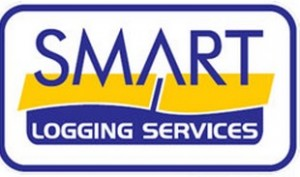 smart logging services