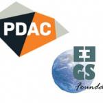 Geovista to exhibit at PDAC & SAGEEP 2016