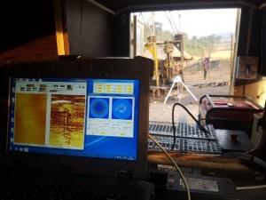 Coal Mining – understanding your resource